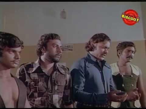 Eettappuli - Malayalam Full Hot Movie - Silk Smitha Hot And Sexy Movie