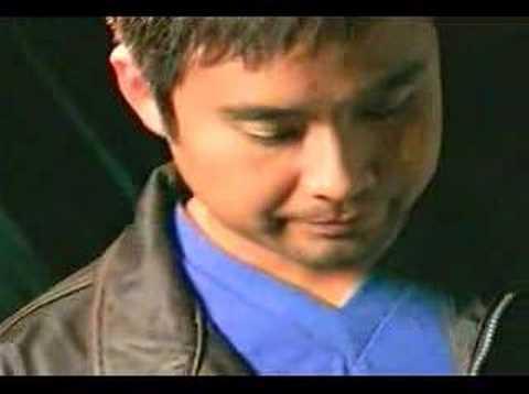 Hình ảnh trong video Kasalanan Ko Ba by Neocolors