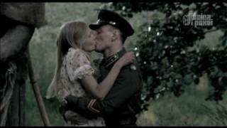 Czerwiec 1941 (В июне 1941), Rosja 2008