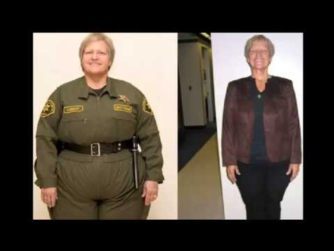 ... ,forever,fast,great,slimdown,fatbelly,fat,workout,slim - YouTube