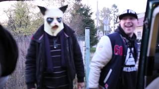 myShow & Alkopoligamia: Dziś w klubie bedzie Bang! vol1