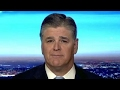 Hannity: Why didnt GOP build a consensus health care plan?