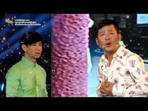 Kịch Nhỏ Ơi Liveshow Lý Hải 2014   Lý Hải ft  Tấn Beo   Phần 6