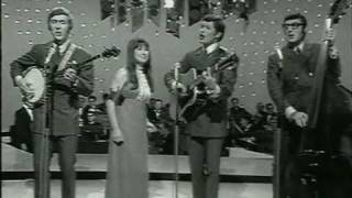 The Seekers Judith Durham Farewell 1968 (Entire Show
