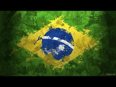 Tom Jobim - A Garota de Ipanema (Lyrics)