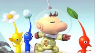 All Characters In Super Smash Bros Brawl