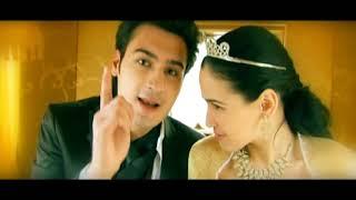 Отабек Муталхужаев - Шункор