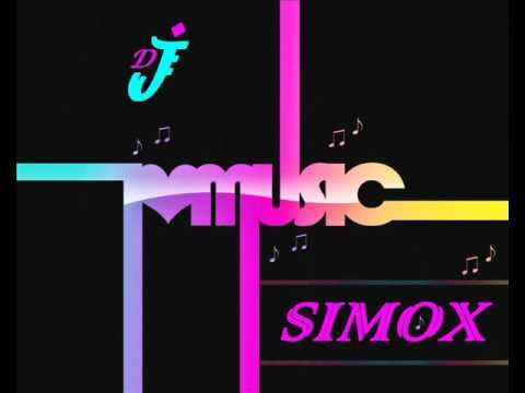The Best house Music 4 eVer September 2010 !! SIMOX !!