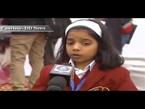 25 children to be conferred National Bravery Awards