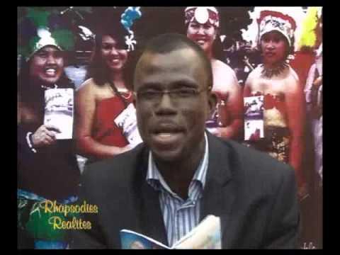 Rhapsodie_2013-02-25_justifié,pas pardonné_sangare&jdk
