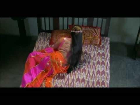 Phuphakaarela Sejiya Pa [Full Song] AKHIYAAN LADIYE GAIL