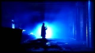Мастер Шеff ft. Мурат Насыров - Ночная Москва
