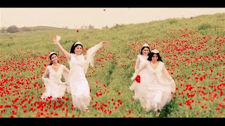 Смотреть или скачать клип Сардор Мамадалиев - Ёр керак менга