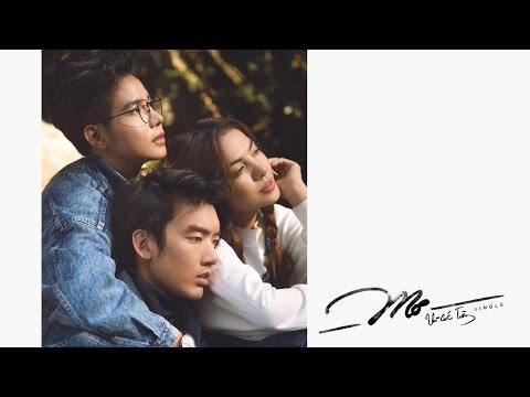 Mơ - Vũ Cát Tường [Official MV] | Vũ Cát Tường Best MVs Ever