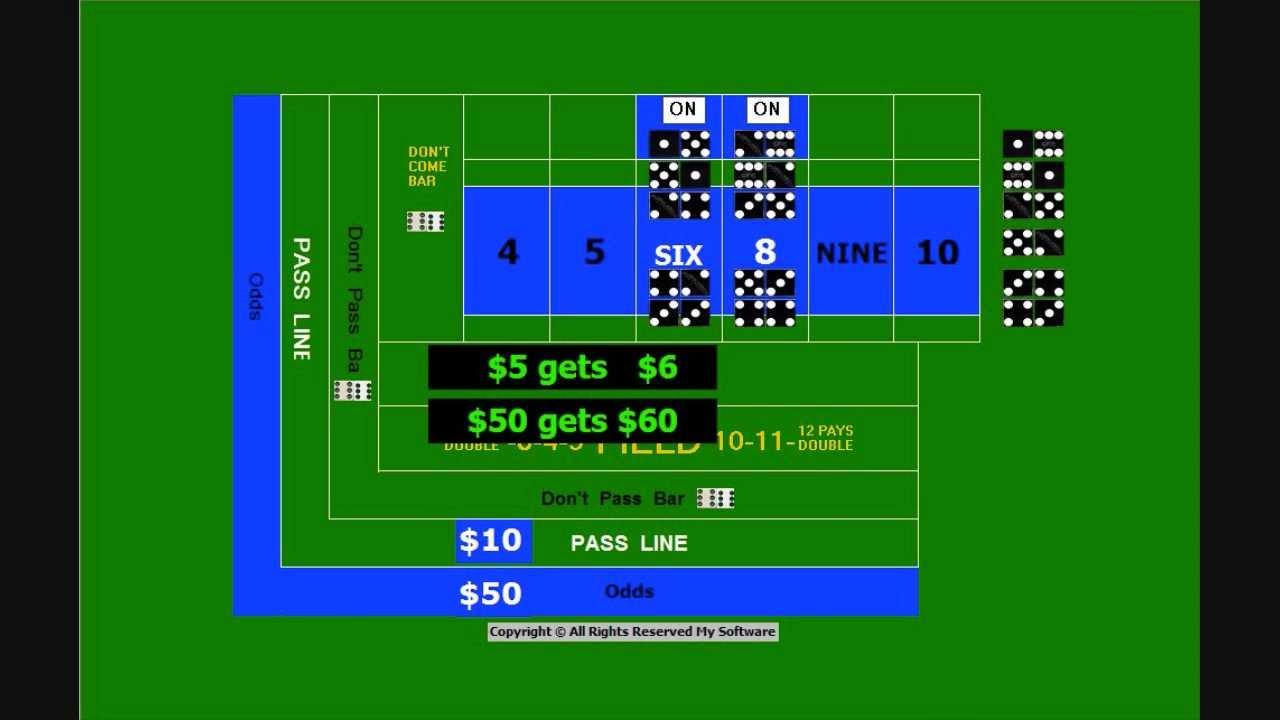 Casino drive pessac recrutement