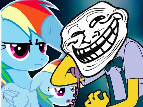 My Little Pony - Prank call - How to get $5 off! - Trolling all over the phone