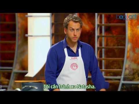 [Vietsub][Begood.Vn] Vua Đầu Bếp Mỹ Mùa 4 Tập 17
