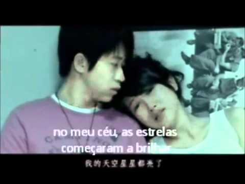 Uma linda historia de amor legendado em portugues(pt-br)