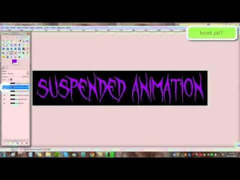 YouTube Banners Tumblr