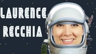 video Web-série Space O - Les Voix Animées - Épisode 1