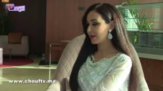 شاهد بالفيديو |آخر حوار لوئام الدحماني مع قناة شوف تيفي قبل وفاتها | قنوات أخرى