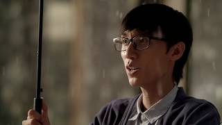 Lynk Lee - Chậm Lại Một Phút | Glee Việt Nam