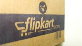 Two Arrested For Duping Flipkart Of Rs 51,590