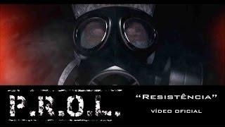 P.R.O.L. - Resistencia