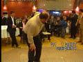 Ankaralı Topal Oyun Havası