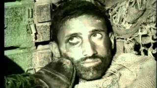 Sepoy Maqbool Hussain! Pride Of Pakistan!.mp4