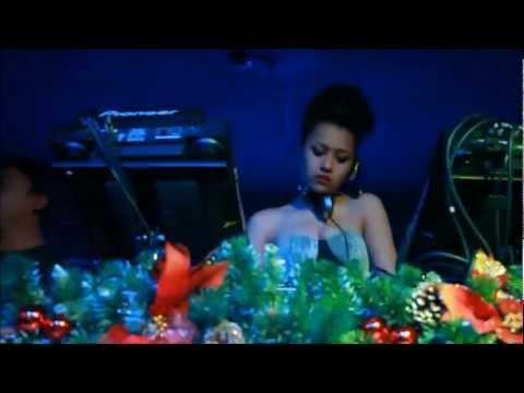 DJ Tit - Vamos a la playa - DJ Hs145 Remix
