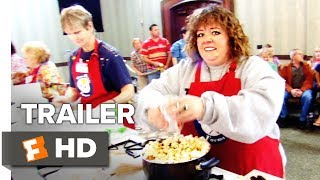 Cook Off! Trailer #1 (2017)   Movieclips Trailers