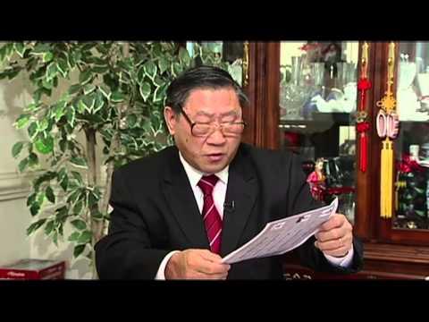 12 Điểm Mật của Bộ Chính trị CSVN Nói Về Thất Bại Của Nghị Quyết 4