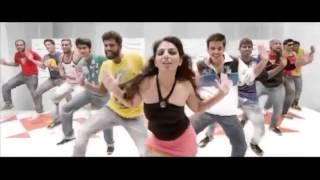 Matinee Malayalam Movie -Mythili Item Dance -Ayalathe