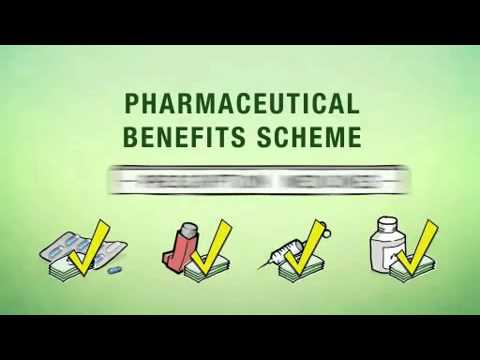 Video   Medicare Australia and Seeing a Doctor nib Health Insurance Explained