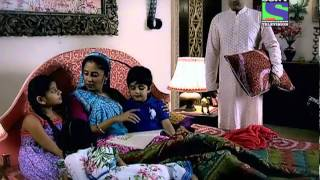 ChhanChhan Episode 77 5th August 2013