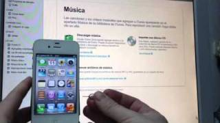 Liberar IPhone 4 Y 4S Por Imei, Para Movistar, Orange