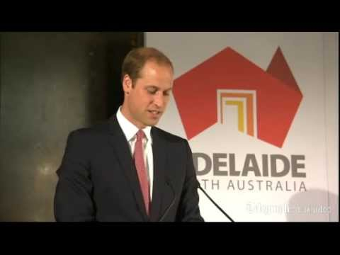 Malaysia Airlines crash: Prince William expresses 'deep sadness' about MH17