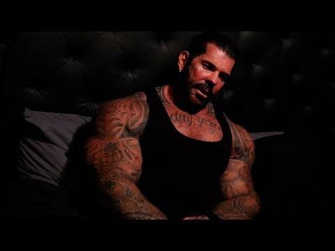 RICH PIANA PUBLIC APOLOGY