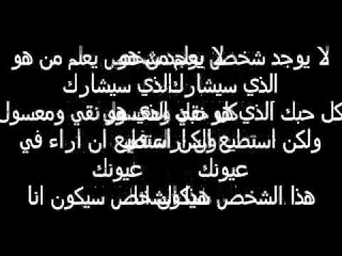 Demis Roussos - Topic - YouTube