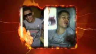 """Porque Mataron A Luidig Ochoa!! Care Muerto """"OFICIAL"""