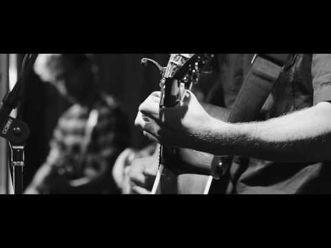 Thumbnail of video The National - I Need My Girl (Live Acoustic)
