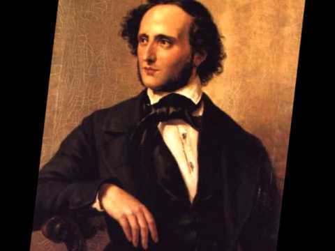 F. Mendelssohn ''Te Deum a 8'' in D by World Youth Choir Live /#1 ''Te Deum Laudamus''