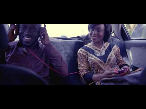 M.anifest - - Apae Taxi Diaries Episode 2