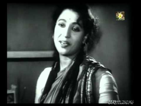 MAN RE HARI  KE GUN GA -A SMALL TRIBUTE TO SUCHITRA SEN (6TH APRIL 1931 - 17TH JANUARY 2014)