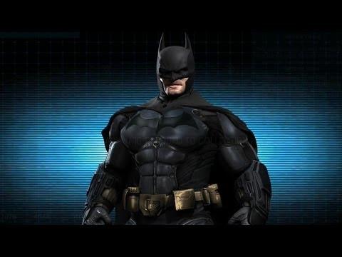 Batman Arkham City Dark Knight Suit Cheat Code