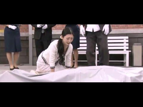 [Video Được Quan Tâm Nhất] Đặc Điểm Nhận Dạng Chồng - Game Show 18+ Nhật Bản mới nhất