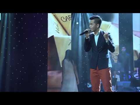 Khi người lớn cô đơn - Phạm Hồng Phước - Bài hát yêu thích tháng 1/2014 HD