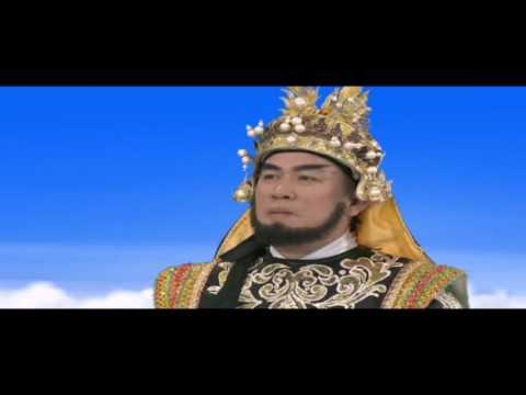 Phim Việt Nam Hay | Ông Tơ Bà Nguyệt Tập 1