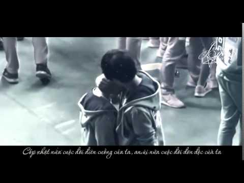 [Fanfic] Tống Nhật - OST (ChanBaek)